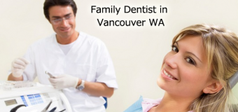 Why to visit the family dentist on a regular basis?