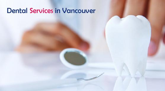 1_dentist service
