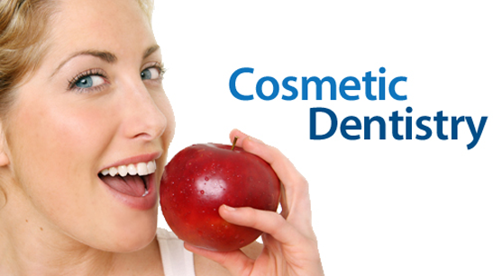cosmetic dentist in Vancouver WA
